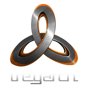 Treyarch Logo