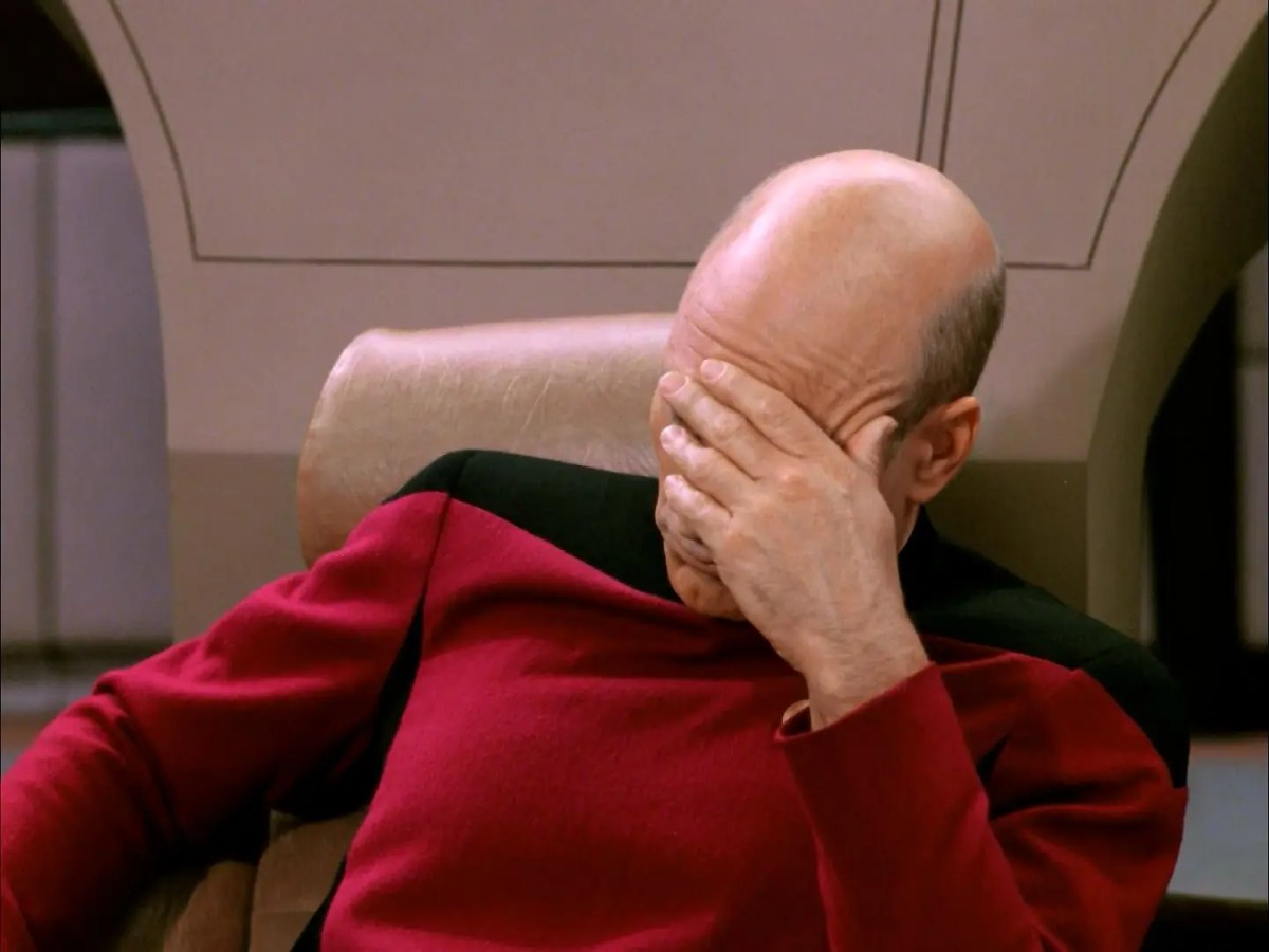 Picard-Facepalm.jpg?fit=1200%2C9999