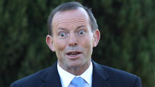 Derpy Abbott