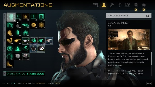 deus-ex-mankind-divided-review-screenshot-wallpaper-talent-screen