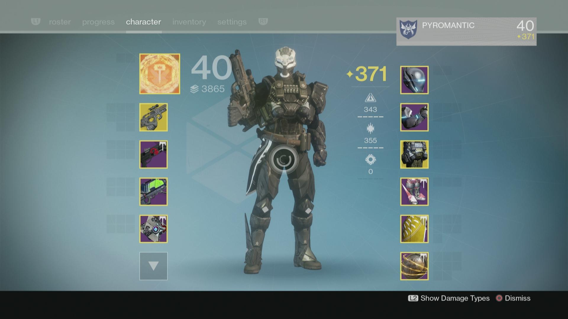 destiny 2 how to get higher engrams than 265