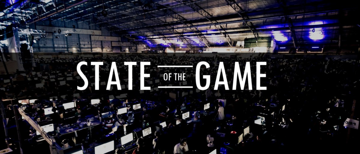 state-of-the-game-logo