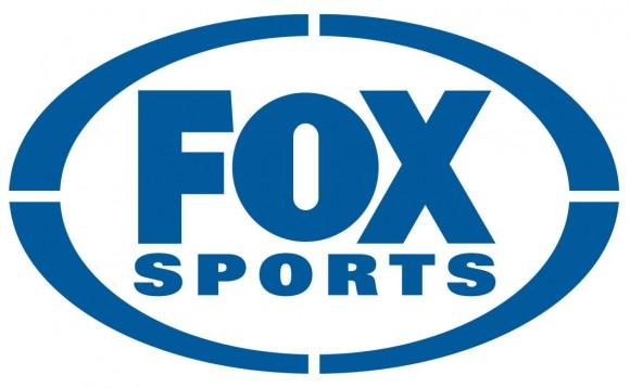 Fox Sports Australia at The Regent Redfern