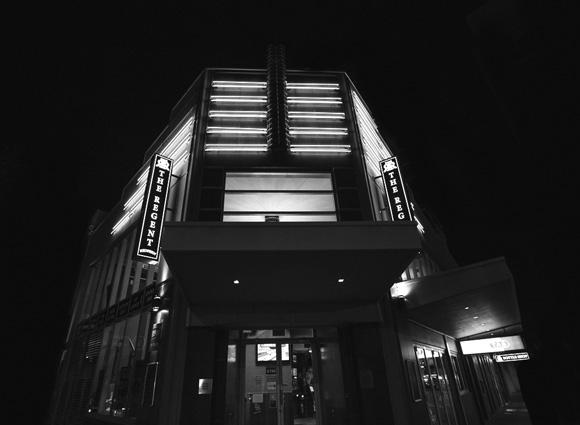 The Regent Redfern | Modern Hotel, Pub & Bistro