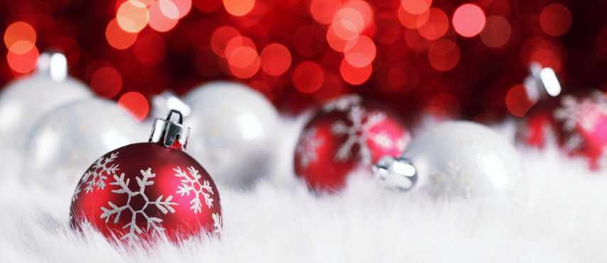 Book your Christmas Function at The Regent Redfern
