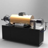 Standard Furnace & Ovens Manufacturer