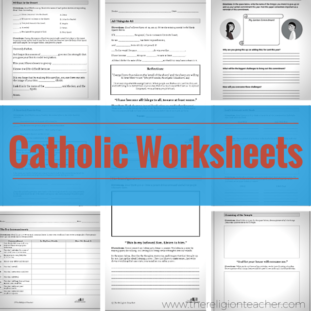 How Old Is The Calendar First Grade Calendar Worksheets Have Fun Teaching Catholic Worksheets The Religion Teacher Catholic