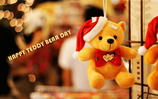 Cute Lovable Couple Wallpapers Happy Teddy Day 2019 Images Sms Quotes Hd Wallpapers