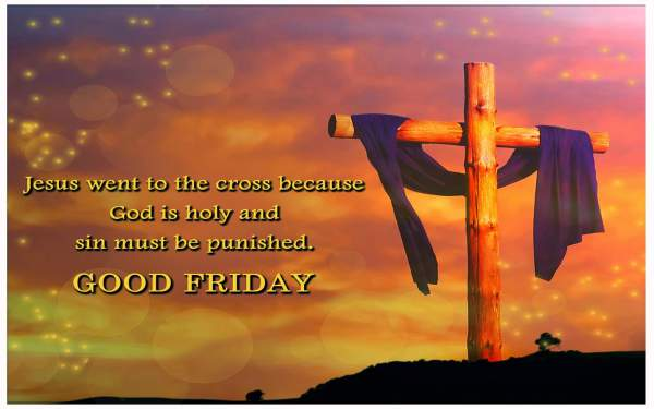 Happy Mood Quotes Wallpapers Happy Good Friday Quotes Images 2019 Greetings Wishes