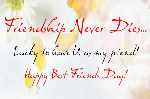 Friendship-Day-2016-Quotesjpg (603×399) Vintage clip art - sample coach thank you letter