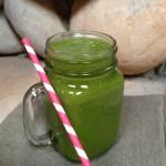 Longevity Green Shake
