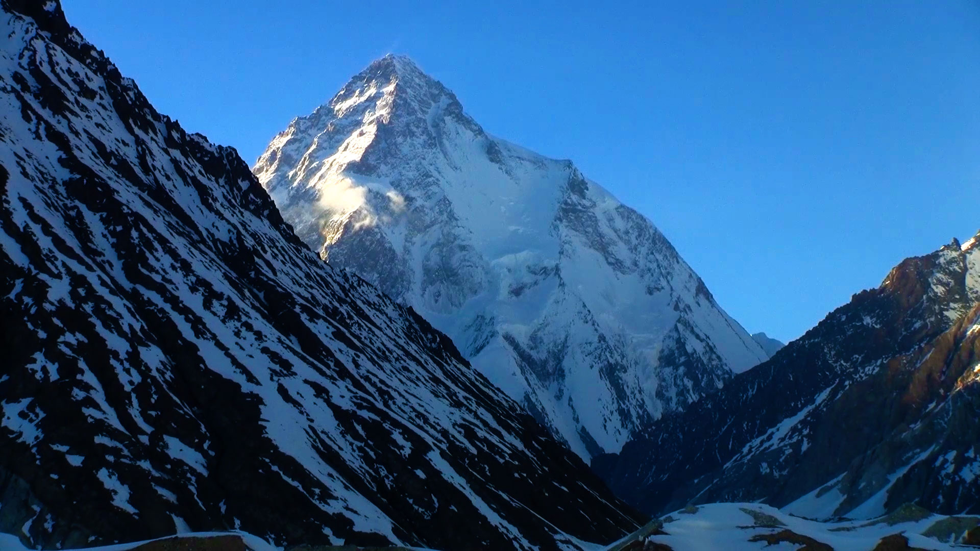 Hd Wallpaper Pack The Rest Of Everest An Almost Unabridged Expedition