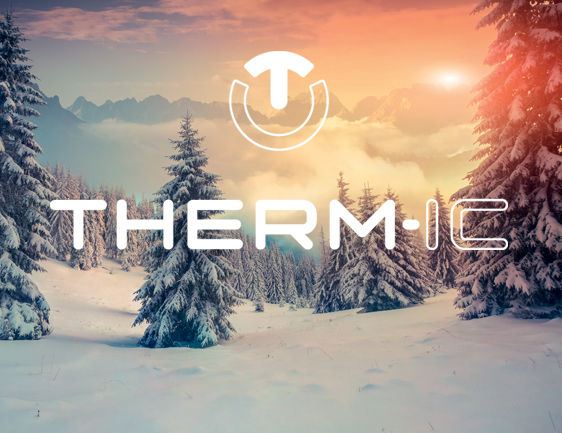Our Brand Therm Ic