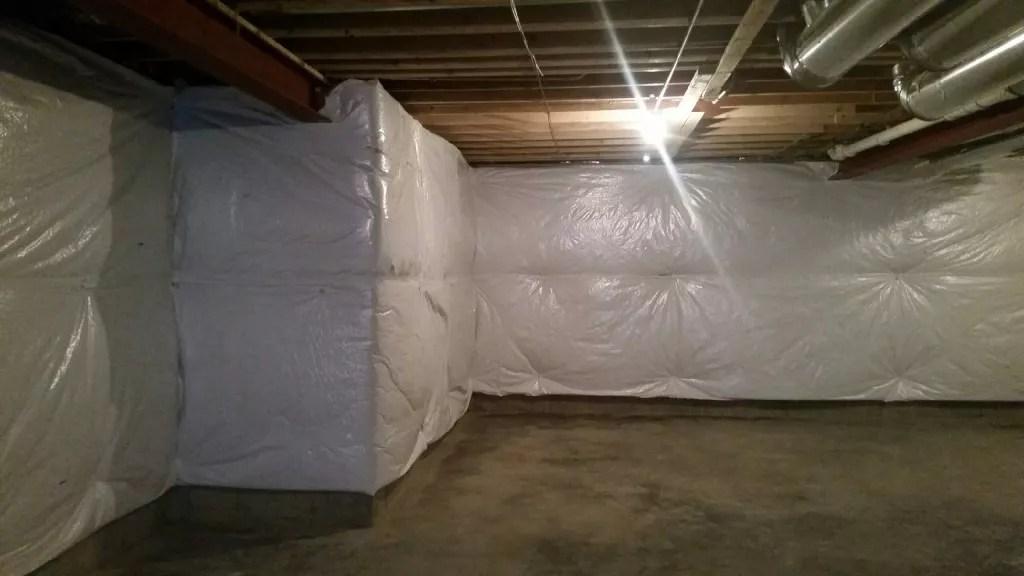 blanket insulation basement walls natashamillerweb rh natashamillerweb com basement blanket insulation tape basement blanket insulation tape