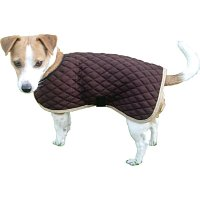 Thermatex Dog Coats