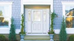 Debonair Our Recent National Study Demonstrated That A Door Can Lyincrease A Perceived Se Tools Will Help You Drive Yourbusiness Home Valuation Study Doors