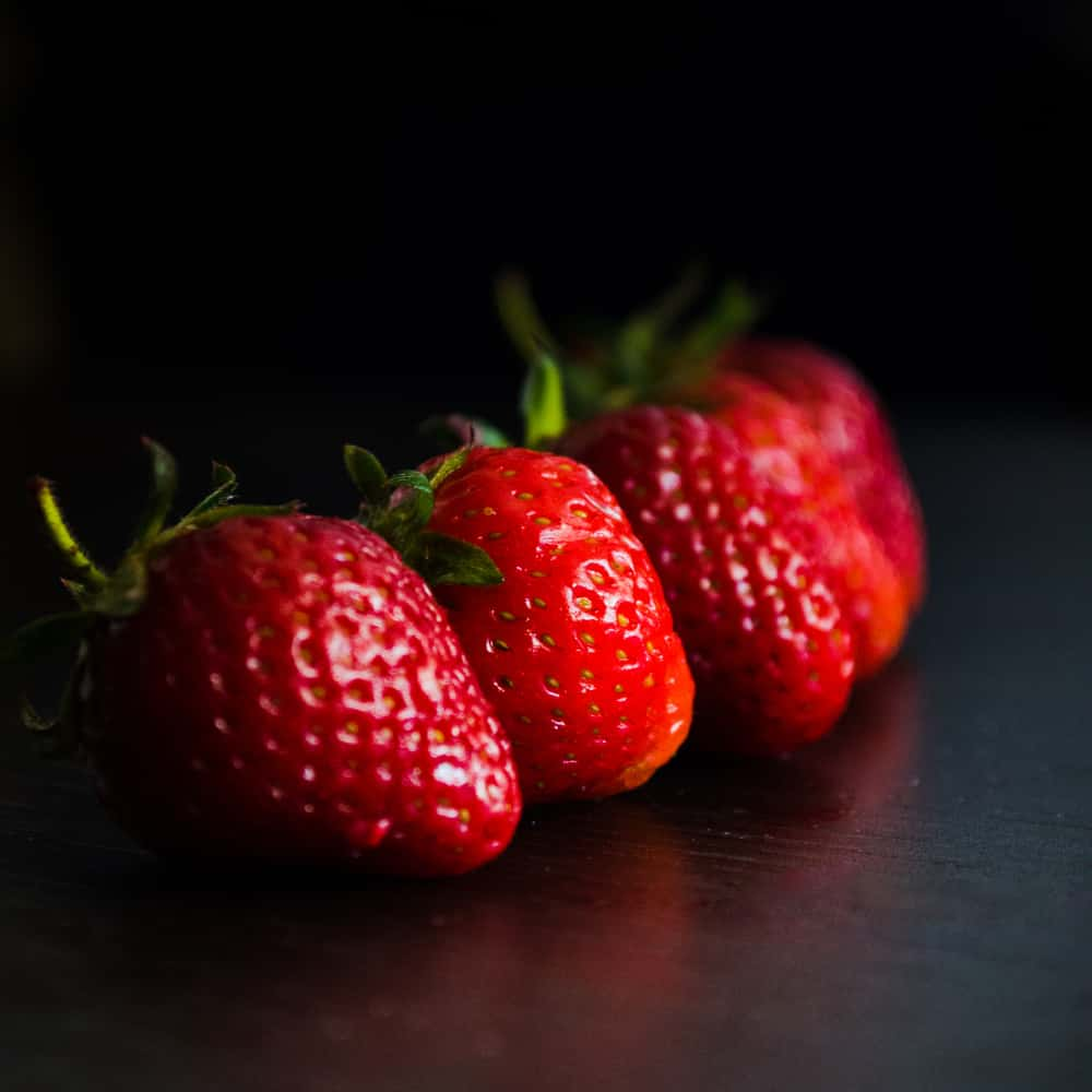 3d Live Wallpaper Download Pc Preventing Strawberry Waste And Identifying Of Non