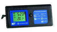 TFA Dostmann 31.5000 AirControl 3000 CO2 Messgert
