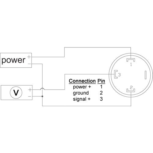 Pressure Transmitter Wiring Diagram - Anything Wiring Diagram