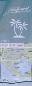 clue4