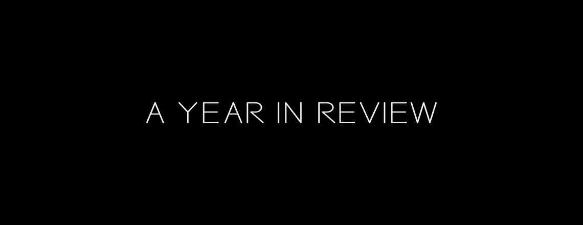 My 2015: a year in travel photos
