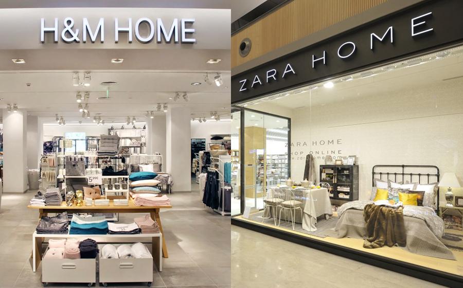 Next Gen Home - The Robin Report - home design store