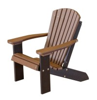 Heritage Children's Adirondack Chair - The Rocking Chair ...