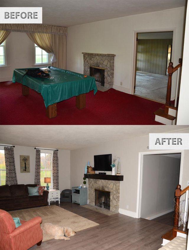diy-farmhouse-cheap-living-room-remodel-2