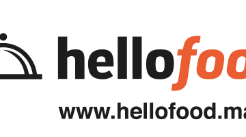 Hellofood-black-friday