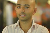 Larbi Alaoui Belrhiti - General Manager de Avito
