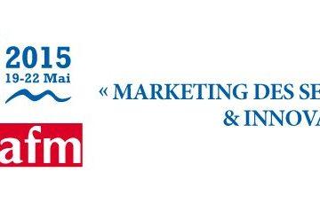 AFM - Association Française du Marketing