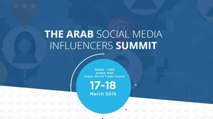 arab-social-media-summit