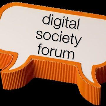 digital-society-forum-orange