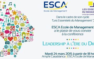 esca-conference-leadership-digital