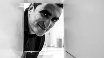 hicham-lahlou-designer