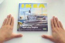 ikea-catalogue-2813076-jpg_2444062_652x284