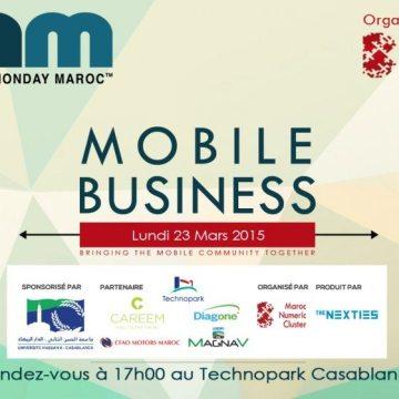 mobile-monday-maroc