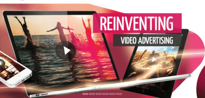Buzzeff et Teads lancent de nouveaux formats sur le marché de la vidéo publicitaire