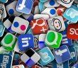 social-media-mess-adj