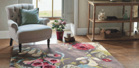 How to Choose the Best Living Room Rug for Your Home