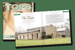TOPS-the-Ruin