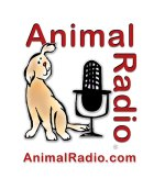 AnimalRadio-logo_Large