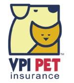 VPI_logo