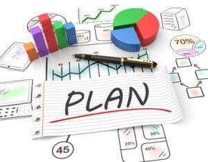 Sales Planning for the New Year