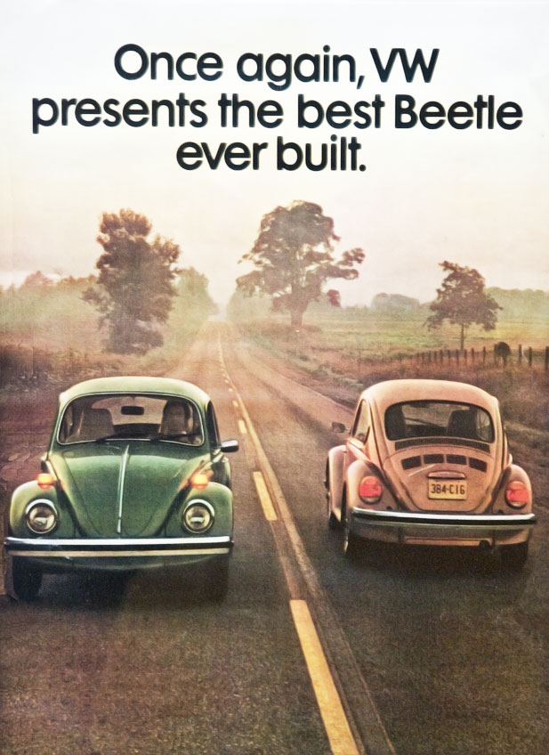 Love Couple Quotes Wallpaper Hd Thesamba Com Vw Archives Type 1 Advertisements