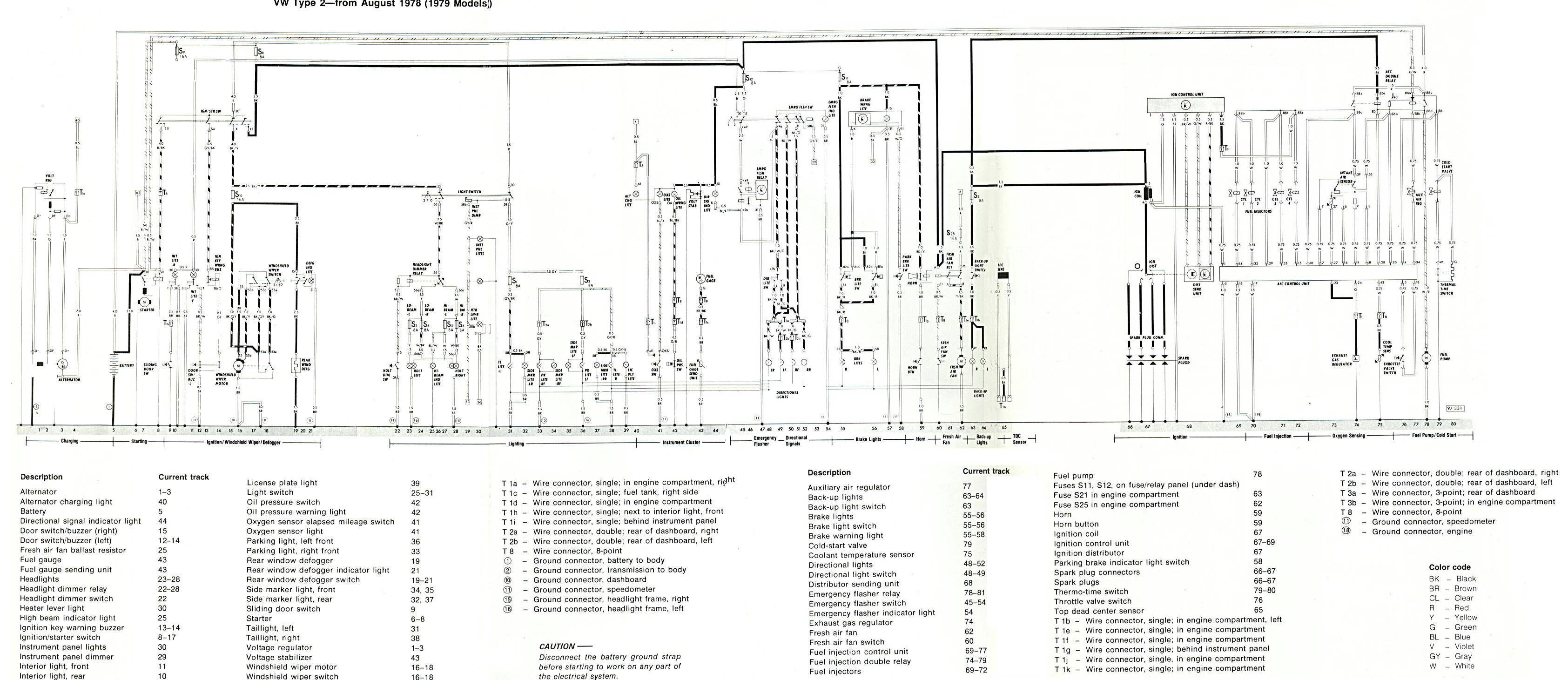 wiring diagram hi guys just trying to understand this diagram