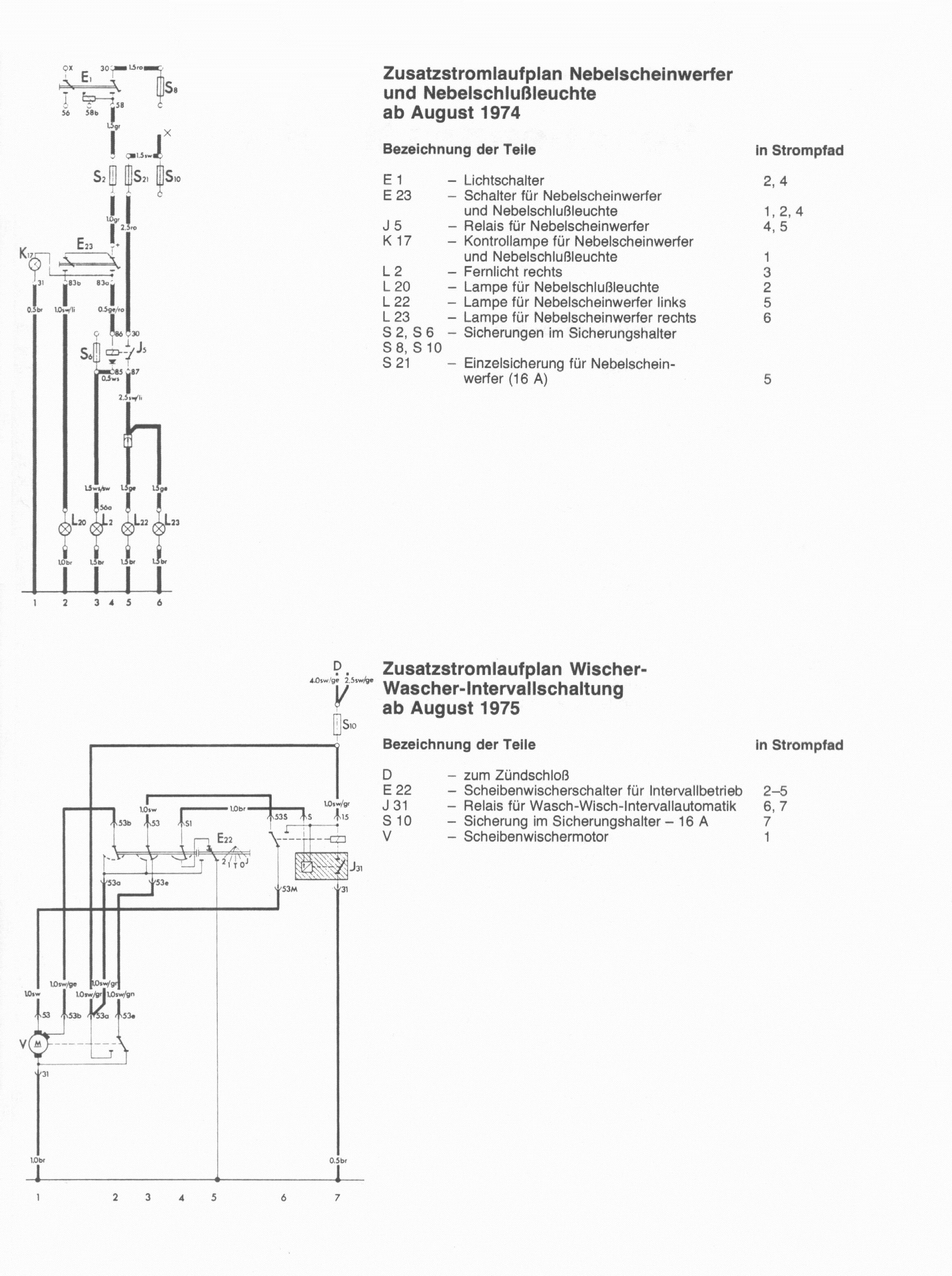 code 3 lp6000 police light wiring diagram