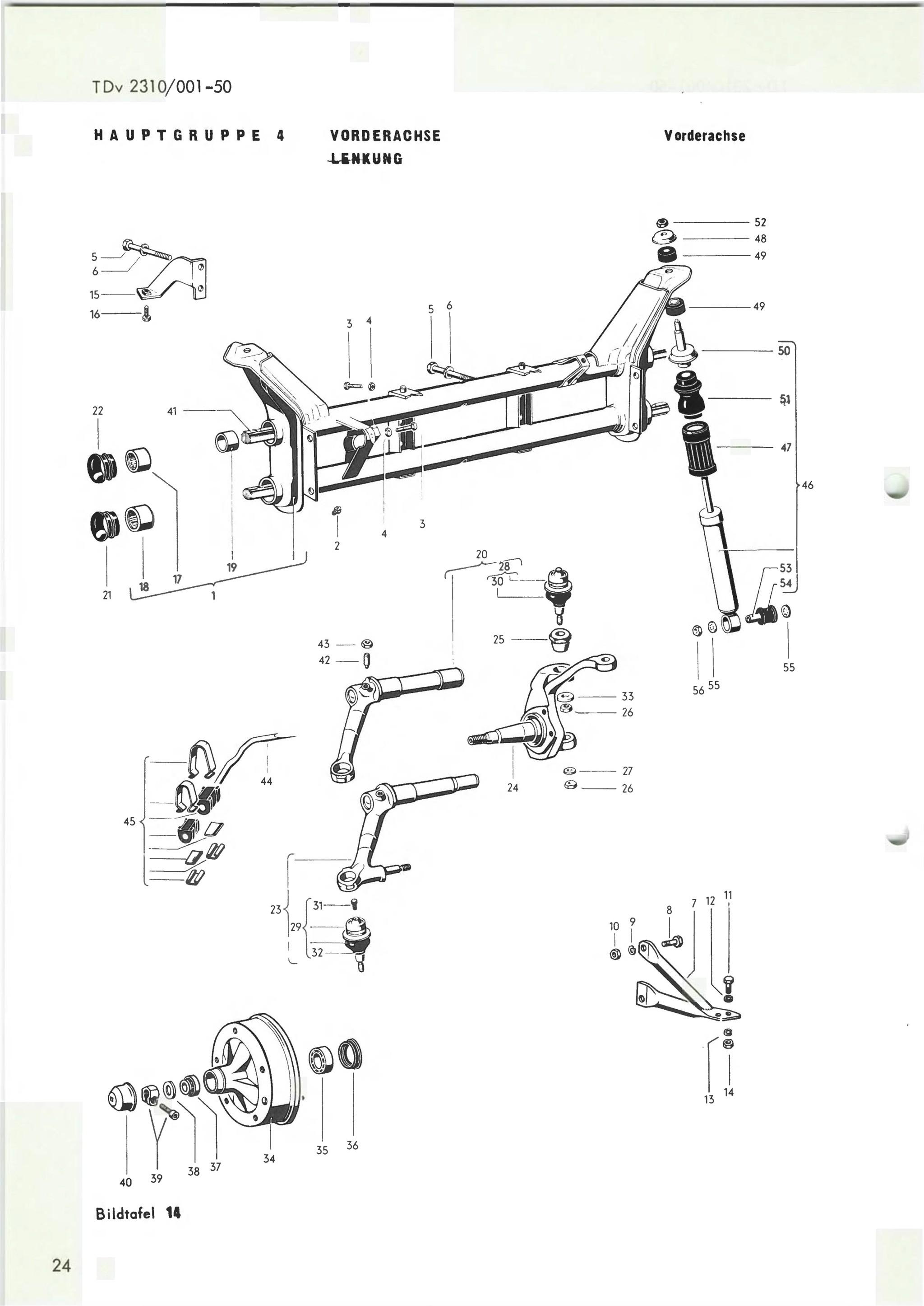 vw wiring diagrams cabrio 2002