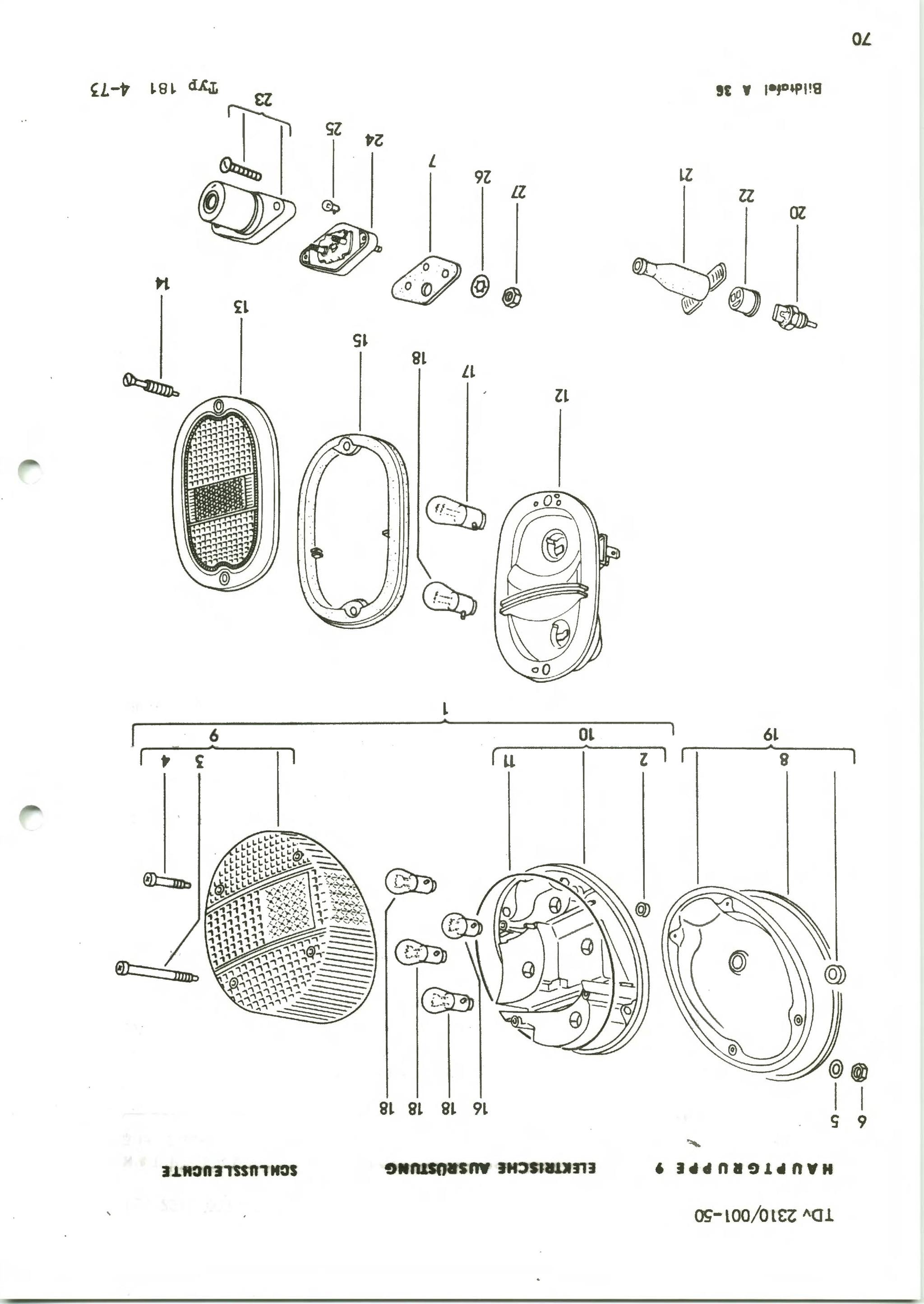 m1008 cucv glow plug wiring diagram wiring diagram