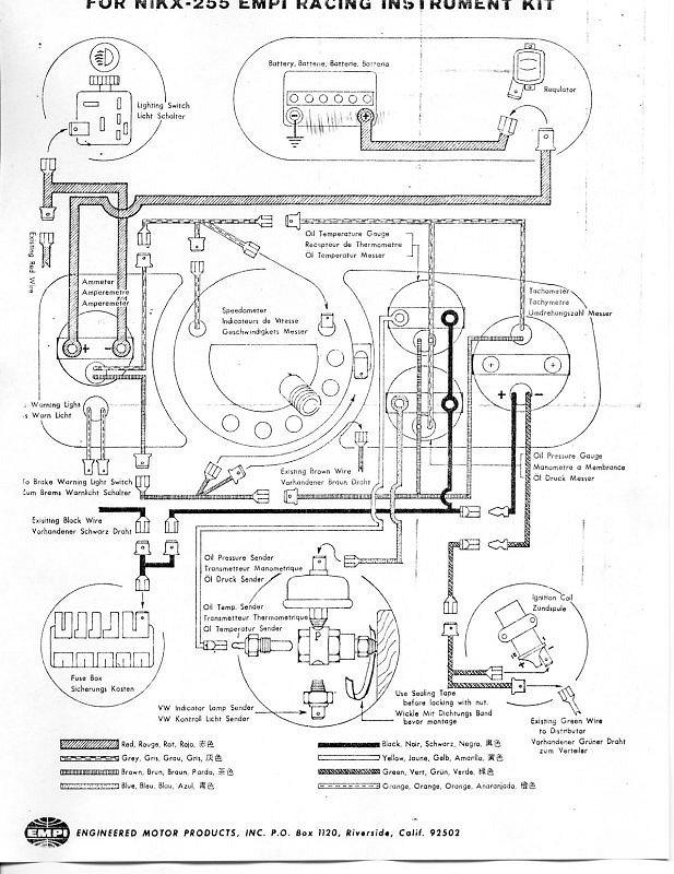 taylor dunn b210 wiring diagram